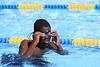 LJ SwimCancer_06262019_002 (1)