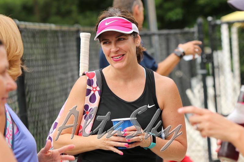 Women Tennis 06-22-2017_101