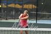 Women Tennis 06-22-2017_154