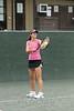 Women Tennis 06-22-2017_271