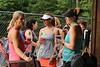 Women Tennis 06-22-2017_99