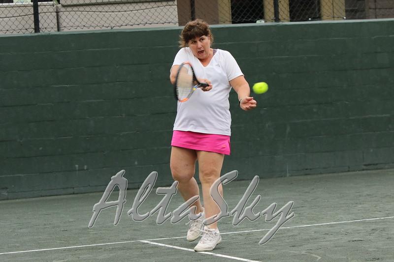 Women Tennis 06-22-2017_229