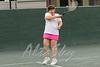 Women Tennis 06-22-2017_230
