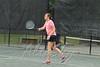 Women Tennis 06-22-2017_192