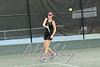 Women Tennis 06-22-2017_46