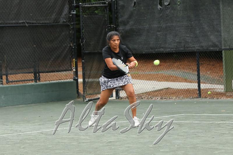 Women Tennis 06-22-2017_56