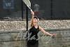 Women Tennis 06-22-2017_220