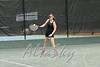 Women Tennis 06-22-2017_39
