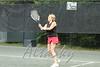 Women Tennis 06-22-2017_286