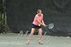 Women Tennis 06-22-2017_67