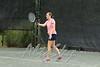 Women Tennis 06-22-2017_54