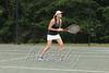 Women Tennis 06-22-2017_319