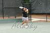 Women Tennis 06-22-2017_50