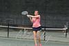 Women Tennis 06-22-2017_187