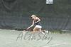 Women Tennis 06-22-2017_42