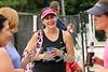 Women Tennis 06-22-2017_102
