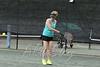 Women Tennis 06-22-2017_201