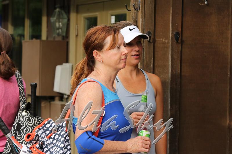 Women Tennis 06-22-2017_95