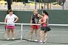 Women Tennis 06-22-2017_222