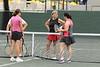 Women Tennis 06-22-2017_224