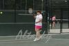 Women Tennis 06-22-2017_290