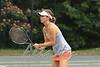 Women Tennis 06-22-2017_304