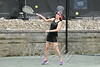 Women Tennis 06-22-2017_181