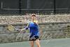 Women Tennis 06-22-2017_212