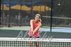Women Tennis 06-22-2017_152