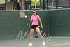 Women Tennis 06-22-2017_285