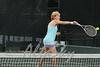 Women Tennis 06-22-2017_126