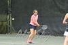 Women Tennis 06-22-2017_66