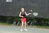 Women Tennis 06-22-2017_283