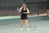 Women Tennis 06-22-2017_137