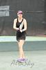 Women Tennis 06-22-2017_69