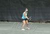 Women Tennis 06-22-2017_134