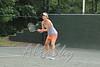 Women Tennis 06-22-2017_330
