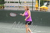 Women Tennis 06-22-2017_322