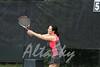 Women Tennis 06-22-2017_338