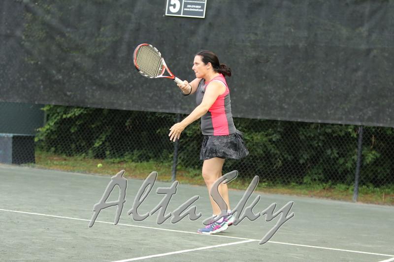 Women Tennis 06-22-2017_233