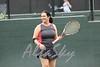 Women Tennis 06-22-2017_297