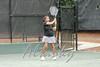 Women Tennis 06-22-2017_62