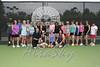Women Tennis 06-22-2017_21
