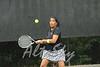 Women Tennis 06-22-2017_318