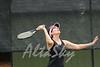 Women Tennis 06-22-2017_83