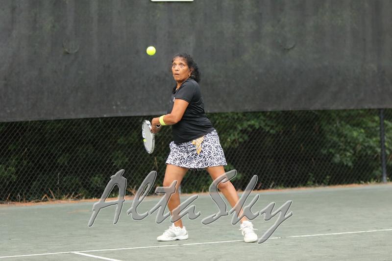 Women Tennis 06-22-2017_242