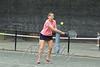 Women Tennis 06-22-2017_186