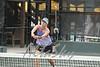 Women Tennis 06-22-2017_149