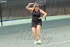 Women Tennis 06-22-2017_141