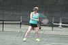 Women Tennis 06-22-2017_199